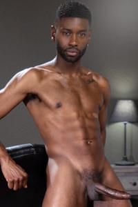 male muscle gay porn star Taye Scott | hotmusclefucker.com