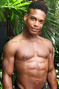 male muscle gay porn star Adrian Hart | hotmusclefucker.com