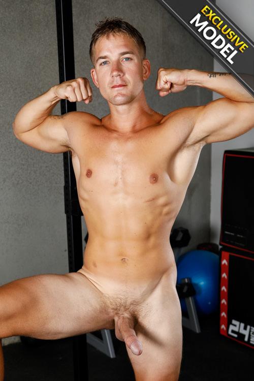 Brandon Anderson Picture