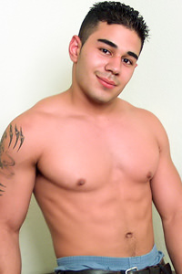 Picture of Omar