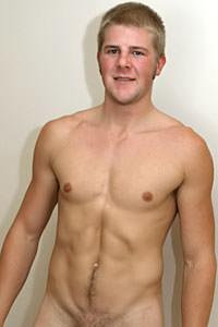 Picture of Nico Hanssen