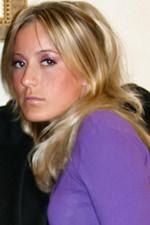 Elizabeth Picture
