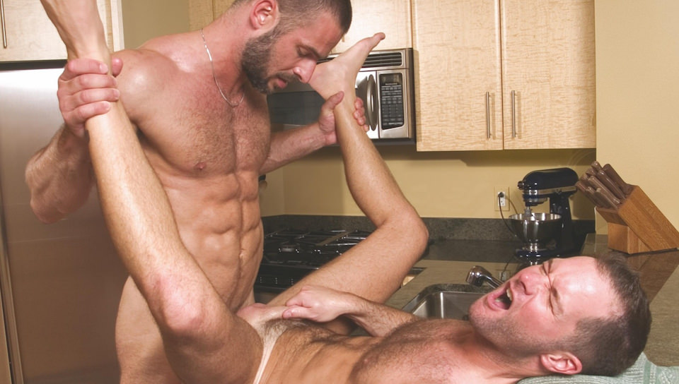 Showing Porn Images For Rafael Acosta Gay Porn