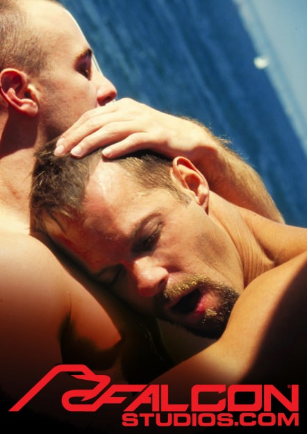 gay muscle porn movie A Porn Star Is Born | hotmusclefucker.com