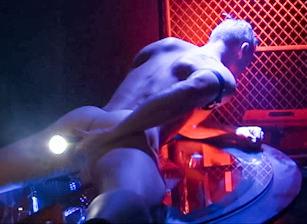 gay muscle porn clip: Toolbox 3 - Screwed - Brendan Austen, on hotmusclefucker.com