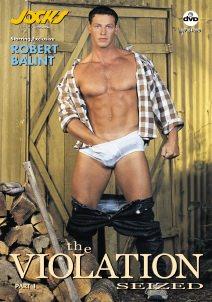 Scott Austin And Lance Gear, muscle porn movie / DVD on hotmusclefucker.com