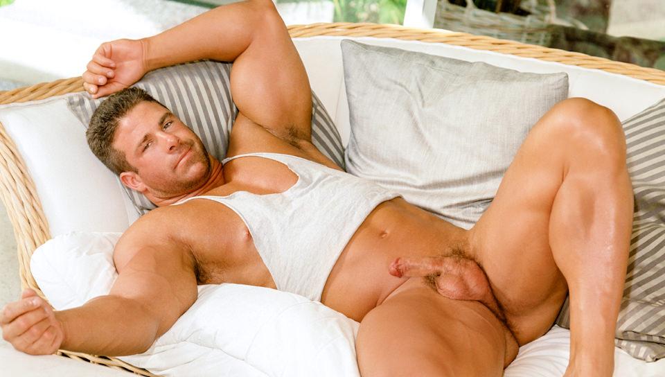 pete-kuzak-porn-tiffani-thiessen-juicy-naked