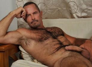 Tim Κέλι γκέι πορνό