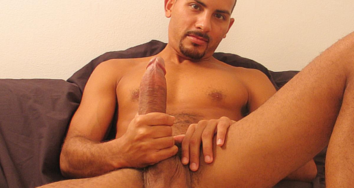 Antonio biaggi xxx