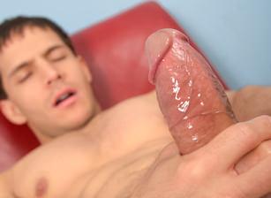 gay muscle porn clip: Make My Diaz - Nico Diaz, on hotmusclefucker.com