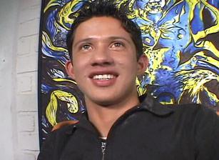 The Bulls Of Guadalajara #04, Scene #03