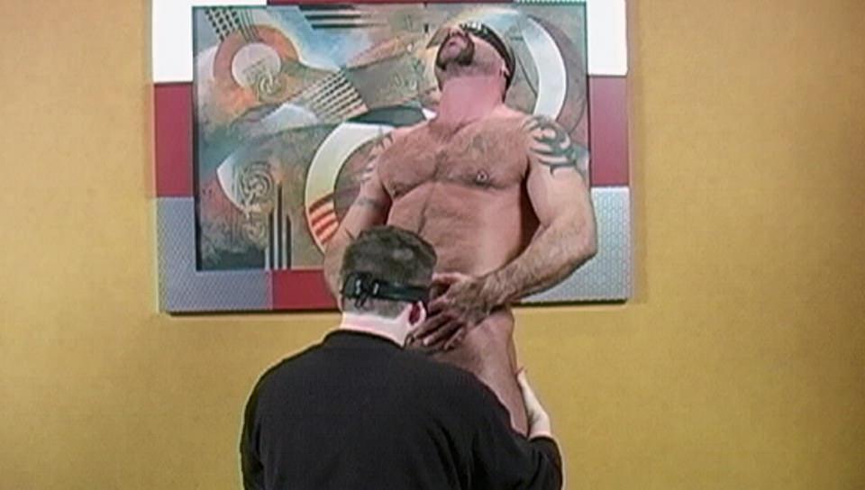 Blowing Bo, Scene #01