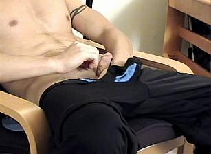 gay muscle porn clip: Noah - Noah, on hotmusclefucker.com