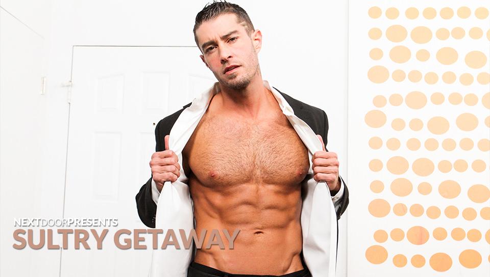 sultry Getaway – Cody Cummings (CodyCummings.com)