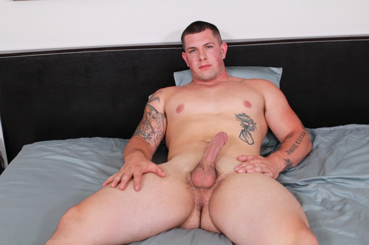 Jeremy gay porno