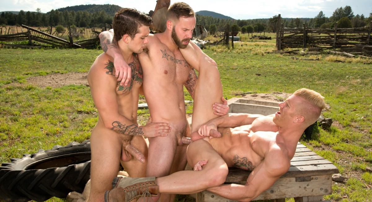 sam dixon jake cannon jocks studios gay porn tube