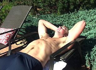 gay muscle porn clip: Nico Hanssentemporaire: gérer constante de texte - pas de noms d acteurs, on hotmusclefucker.com