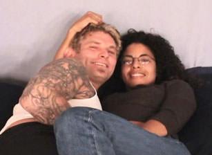 Brian & Sasha Image 1