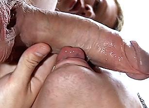 Bareback Big Uncut Dicks #05, Scene #02