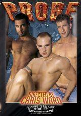 Probe Dvd Cover