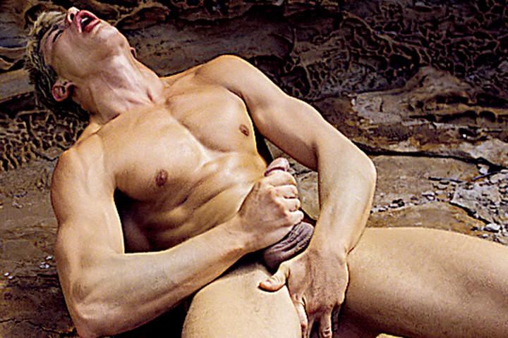 flex gay spa personal ads