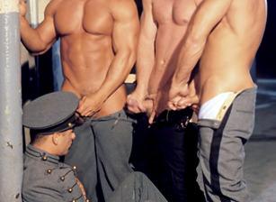 gay Porr videor på tumblr