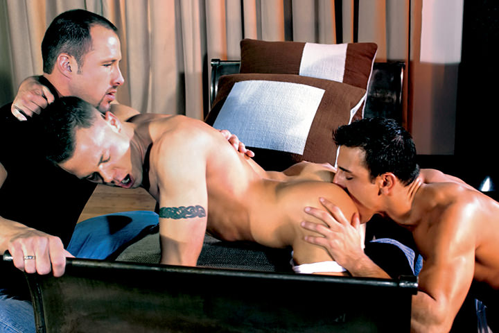 Bobby Williams gay Porr BBW lesbisk orgie