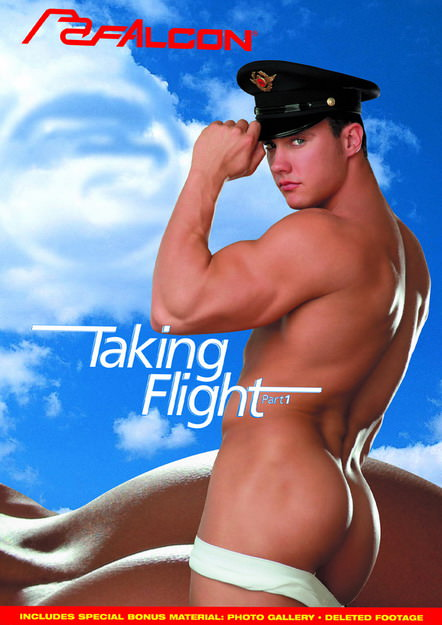 gay airplane porn best anal creampie movies