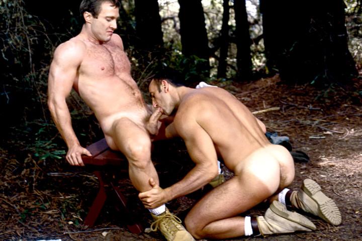 Tiger woods gay rumors