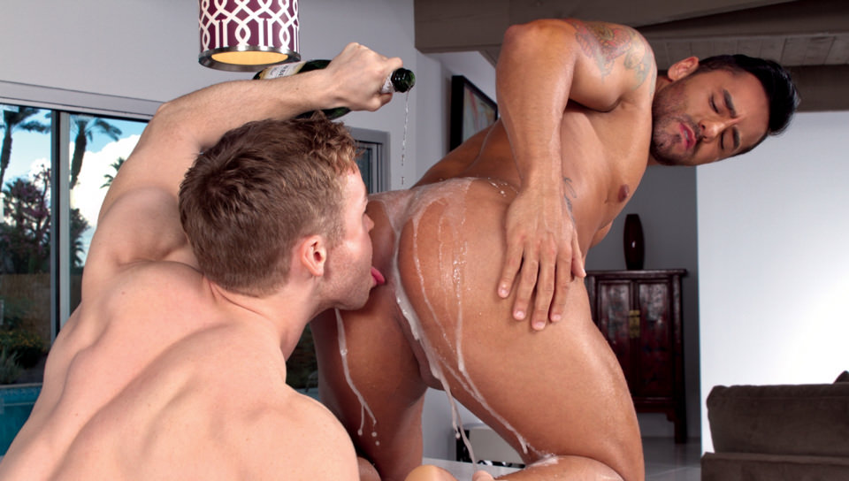 Falcon Studios Gay Porn - /m/4mmokax30rack884/02-video-116196.jpg