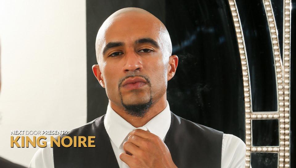 King Noire