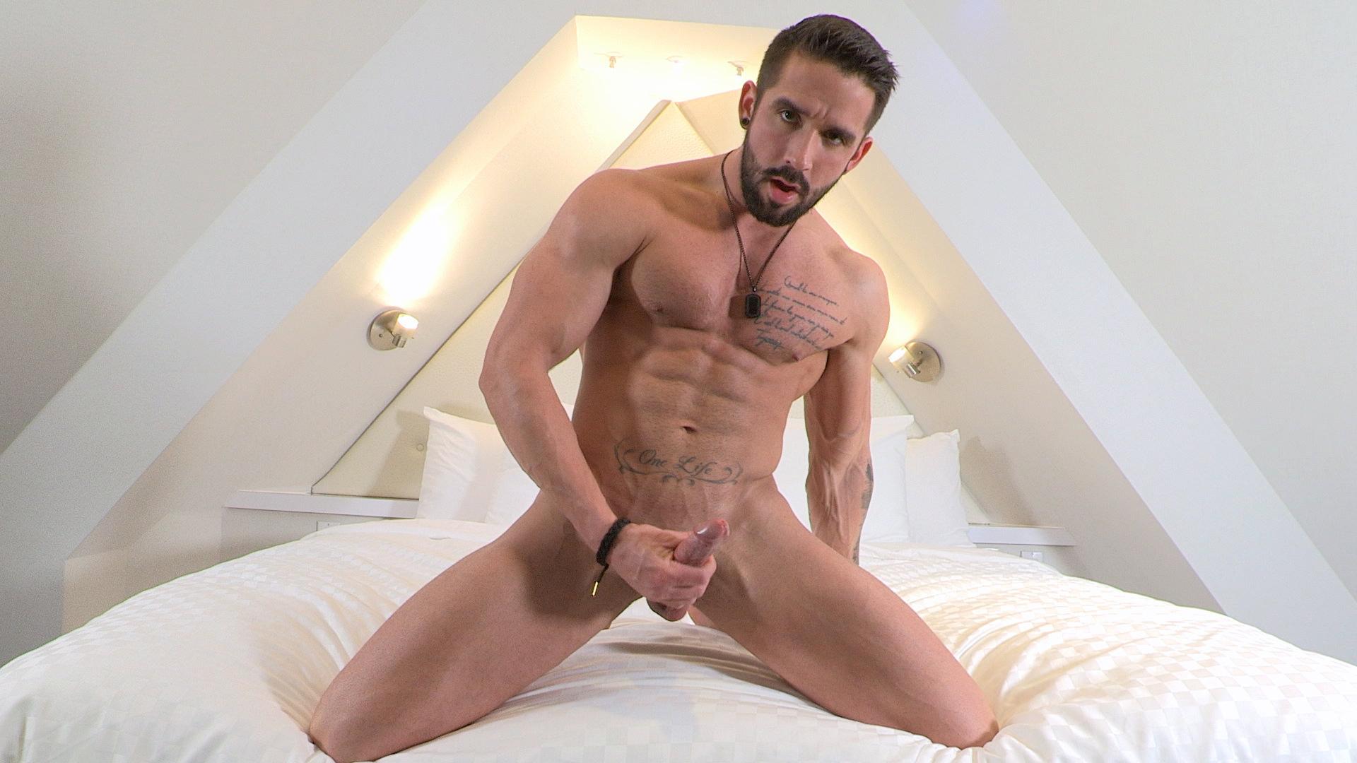Kashmiri naked photos sex