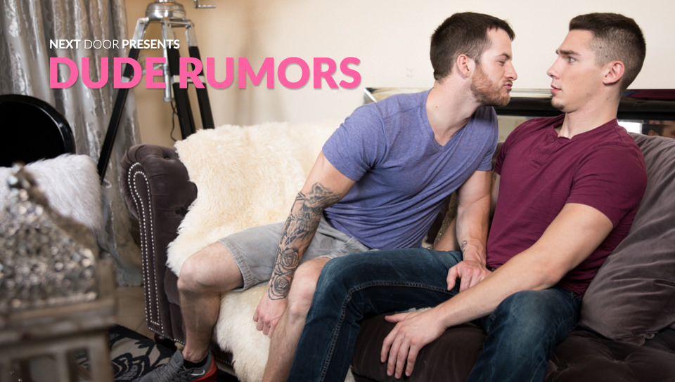 Dude Rumors