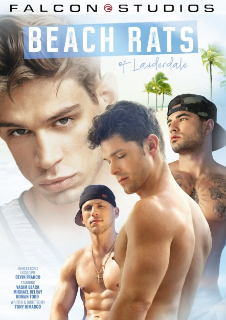 gay muscle porn movie Beach Rats | hotmusclefucker.com