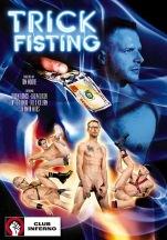 Trick Fisting