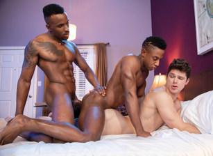 Jeremy Jordan porno gay www gratuit massage porno com