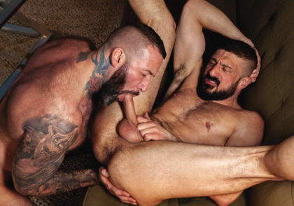 hardcare Gay Porn Interracial amateurs