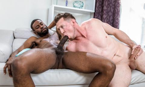 Parijs Gay Porn
