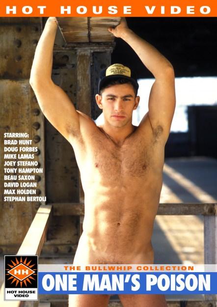 Max Holden Porn