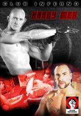 Handy Men Dvd Cover