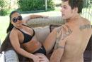 Brodie & Mia Lelani  picture 7