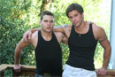 Brodie & Samuel picture 7