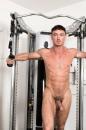 Muscle Fan picture 28