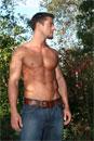 Cody Solo 2 picture 16