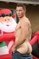 Christmas Wish Cum True picture 6