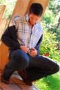 Tristan Bull picture 7