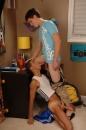 Jamie Aero & Tommy Deluca picture 8