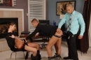 Austin Wilde, Johnny Torque & Andrew Jakk picture 5
