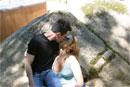 Max & Sarah picture 19