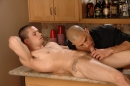 Austin Wilde & Anthony Romero picture 7